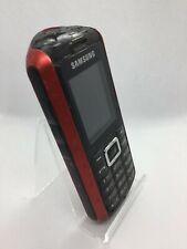 Samsung B2100 schlechter Zustand Simlockfrei 12 Monate Gewährleistung inkl MWST