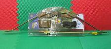 Arrow Precision Impala Youth Archery Bow Set 20lbs Draw Weight Item #192
