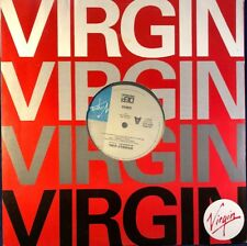 """UB40 - Homely Girl 12"""" 45RPM Vinyl in VG+ Condition"""