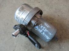 Unterdruckpumpe Vacuumpumpe Audi A4 8E A6 4B A8 4E Pumpe 8E0927317H VW Passat