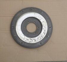 86-95 mazda rx7 13b lightweight Flywheel rotary s4 s5 fc turboII rx8 renesis FD