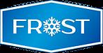 Frost Appliances