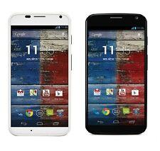 "Original Unlocked Motorola Moto X XT1058 - 4.7"" 3G/4G Wifi 16GB NFC 10MP Android"