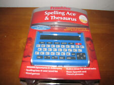 Sa-209 Frankli