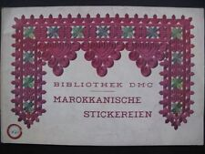 Crafts Paperback Original Antiquarian & Collectable Books