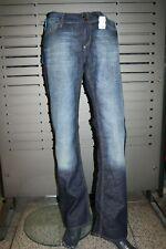 Mavi Jeans Olivia 10189-4090 Rurlbacksnddance Low Rise Straight Leg New Vintage