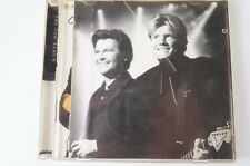 Modern Talking The 7th Album  CD67