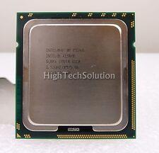 SLBF6 Intel® Xeon® Quad Core Processor E5540 (8M Cache, 2.53 GHz, 5.86 GT/s QPI)