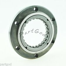 One Way Bearing Starter Clutch For Yamaha Bruin 350 2004 2005 2006 ATV Quad EA