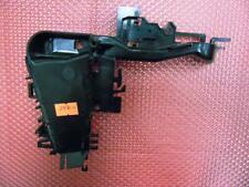 HP LJ Laserjet 2430n Printer Air Duct  RC1-4130  RC1-4130-000CN