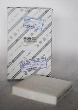 Original Fiat Interior Filter Sedici 71743821 Pollen Filter