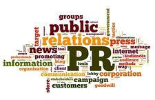 6-Monats Full Service PR-Arbeit + Linkaufbau, deutlich verbessertes Ranking