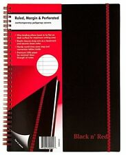 Office Stationery Supplies