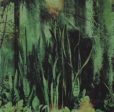 The Promise Ring - Wood/Water  (CD, 2004, Anti)