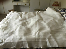 Silentnight Traditional Home Bedding