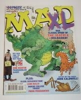 Mad XL Extra Large #21 June 2003 EC Comics Magazine