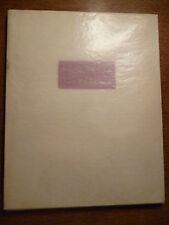 LUIGI BARTOLINI - LA CACCIA AL FAGIANO 1954 illustrato 800 copie numerate