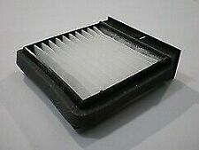 Mahle LA376 OE Cabin Filter for Volvo S40 V40 XZ311916 308186949