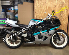 Bike It Model Specific LH Mirror For Honda 1990 CBR400 NC29 Gull Arm