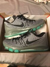 400c7ce3f03f Nike Athletic Shoes Nike KD 8 Men s 9.5 Men s US Shoe Size for sale ...