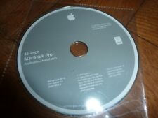 Mac OS Applications Install Disc  2  2009