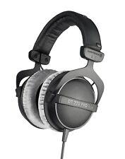 Beyerdynamic DT 770 Pro 80 ohms Headphones AUTHORIZED DEALER