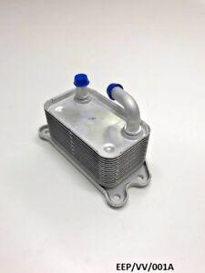 Oil Cooler for FOCUS RS / VOLVO C30 C70 S40 S80 V50 V70 XC60 XC70 EEP/VV/001A