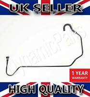 RADIATOR EXPANSION TANK OVERFLOW HOSE PIPE FOR FORD FUSION FIESTA 1546444
