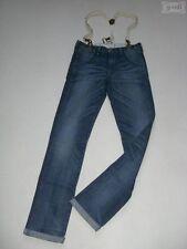 Wrangler L34 Damen-Jeans