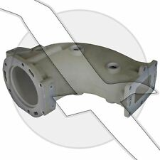 Volvo Penta Genuine Original OEM Exhaust Riser 3848843