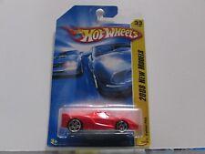 Ferrari FXX Hot Wheels 1:64 Scale Diecast Car *UNOPENED*