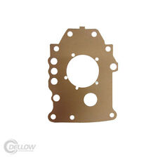 Toyota Celica Steel Case Transmission Front Extension Housing Gasket (W50 - P51)