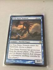 True-Name Nemesis PACK FRESH MTG commander