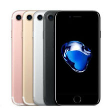 #Cod Paypal Apple iPhone7 256gb Rose Gold, Gold, Silver Openline Agsbeagle
