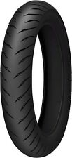 KENDA CATACLYSM FRONT TIRE 100/90-19 HARLEY DYNA SUPER GLIDE FXD FXDL LOW RIDER