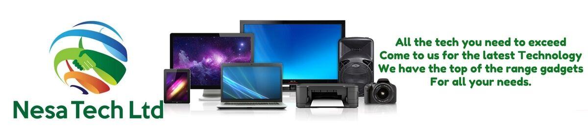Nesa Tech Ltd
