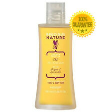 Alfaparf Precious Nature Curly Wavy Hair Oil 100ml