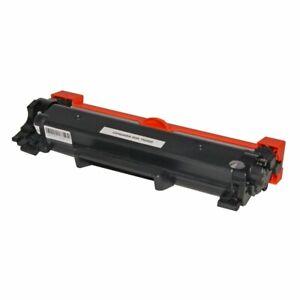 Kompatibler Toner für Ricoh SP-230H 230dnw 230fnw 230sfnw von ABC