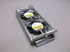 HITACHI AMN41FANAA / A00 AMN 4100 FAN UNIT 30 DAY WARRANTY