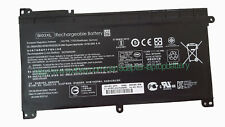 Genuine BI03XL 844203-850 Battery for Hp Pavilion x360 13 m3-u003dx HSTNN-UB6W