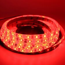 5m 10m 300 Led flexible Strip Light 5630 5730 SMD Kitchen Cabinet Counter lamp