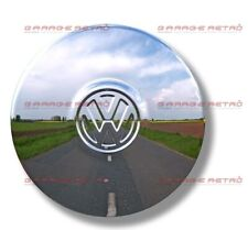 VW MAGGIOLINO BEETLE COX KAEFER T2 CALOTTE RUOTA HUBCAPS ENJOLIVEURS ORIGINALI