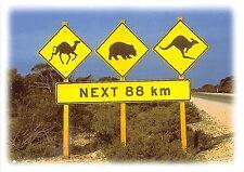 BG33749 alles iist weiter einsamer trockener  australia