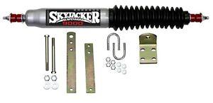 Skyjacker 9140 Steering Stabilizer Single Kit