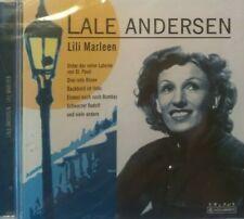 Lili Marleen von Lale Andersen (2003)