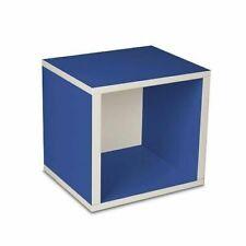 Системы хранения из кубов