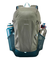 NWT  AMAZING HIKING BACKPACK 20 LITERS - MANY POCKETS - GREAT COLORS / QUALITY