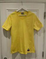 Vivian westwood T Shirt Yellow