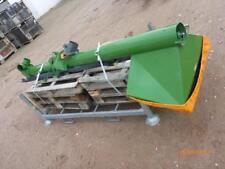 Amazone befüllschnecke for Corn Drill Machine ED3 6000-2/4500-2 USED