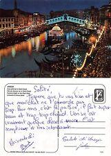 Venezia - Festa delle Luci in Canal Grande (I-L 134)